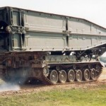 Chieftain FV4205 AVLB