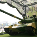 type-99-tank-images-1