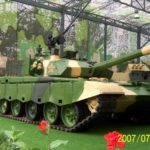type-99-tank-images-19