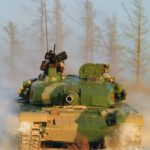 type-99-tank-images-20