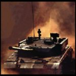 type-99-tank-images-21