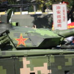 type-99-tank-images-22