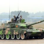 type-99-tank-images-24