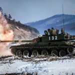 type-99-tank-images-27