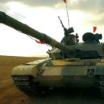 type-99-tank-images-28