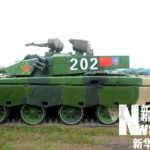 type-99-tank-images-29