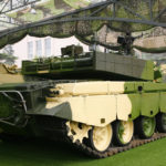 type-99-tank-images-3