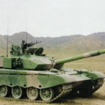 type-99-tank-images-30