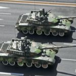 type-99-tank-images-31