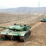 type-99-tank-images-33