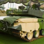 type-99-tank-images-37