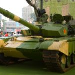 type-99-tank-images-39