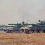 type-99-tank-images-40