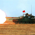 type-99-tank-images-41