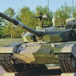 type-99-tank-images-42