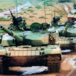 type-99-tank-images-48