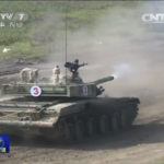 type-99-tank-images-51