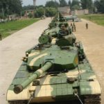 type-99-tank-images-52