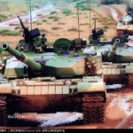 type-99-tank-images-54