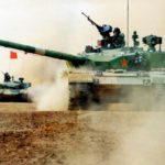 type-99-tank-images-58