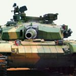 type-99-tank-images-59