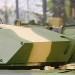 type-99-tank-images-6