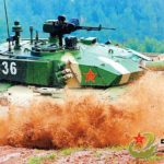 type-99-tank-images-60