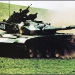 type-99-tank-images-63