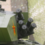 type-99-tank-images-8