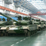 type-99-tank-of-the-chinese-peoples-liberation-army-2