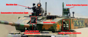 type-99a-tank-turret-overview