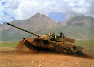 type-99a-tank-view-left-2
