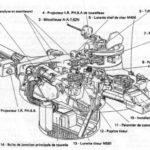 AMX-30B Diagram 6